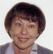 Gefundene Bilder zu: Marie Claude Mosimann Barbier ?